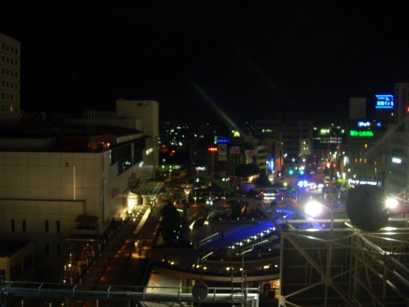 豊橋ビール電車2014-1421