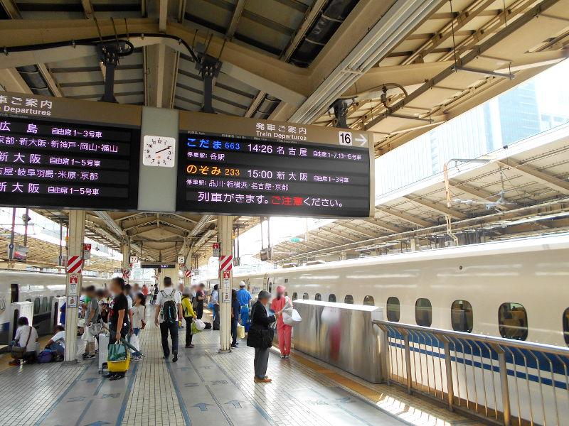 豊橋ビール電車2016-7102