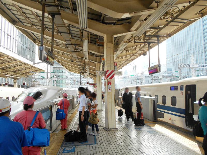 豊橋ビール電車2016-7103