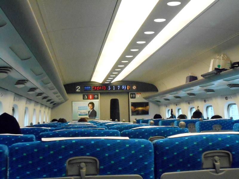 豊橋ビール電車2016-7104