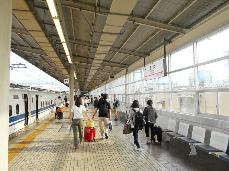 豊橋ビール電車2016-7105