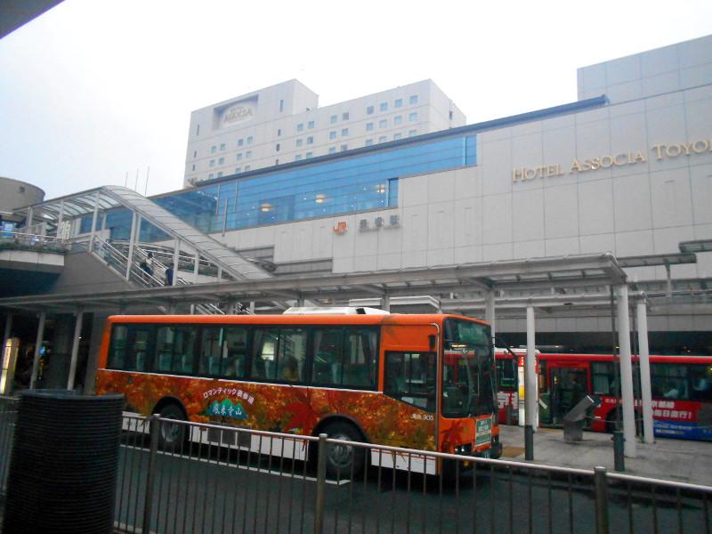 豊橋ビール電車2016-7109