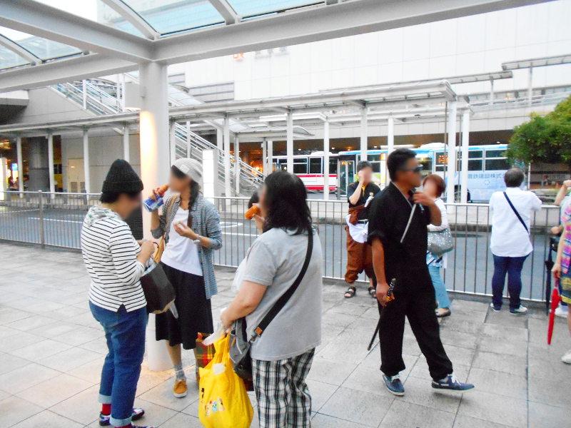 豊橋ビール電車2016-7111