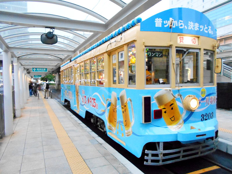 豊橋ビール電車2016-7113