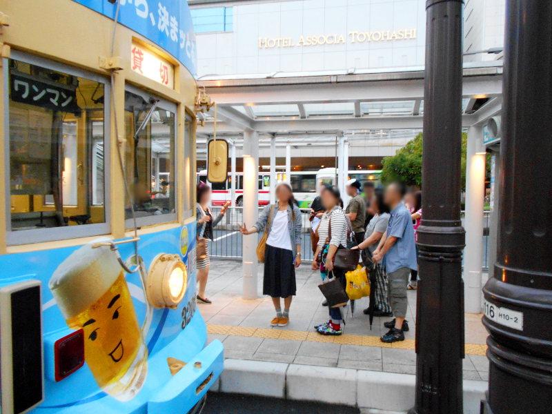 豊橋ビール電車2016-7118