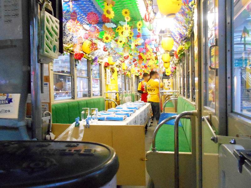 豊橋ビール電車2016-7119