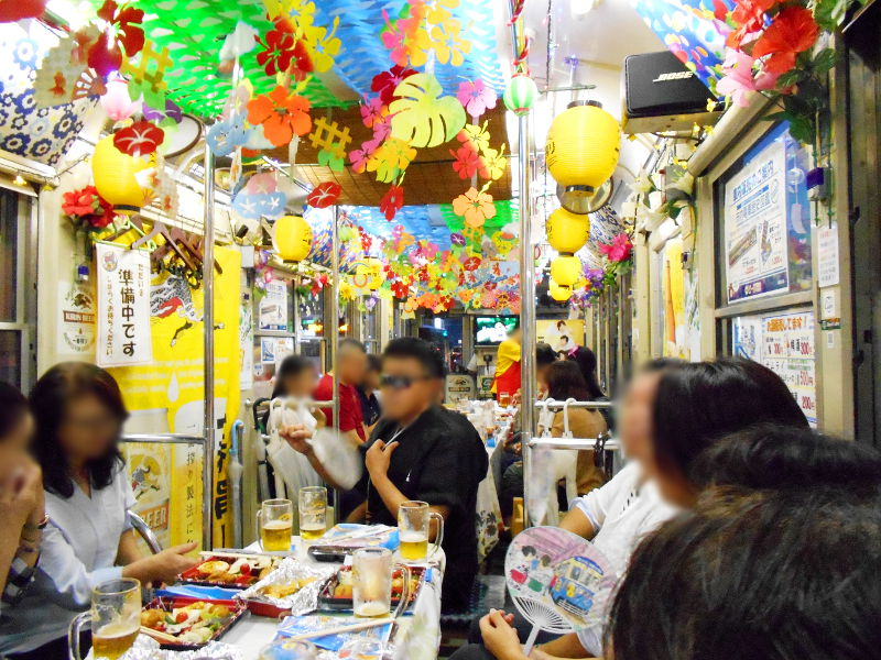 豊橋ビール電車2016-7123