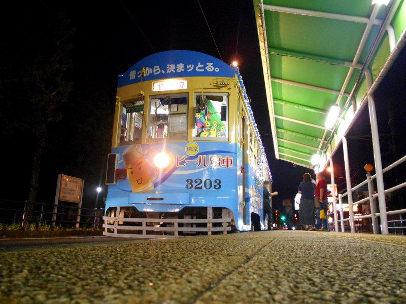 豊橋ビール電車2016-7126