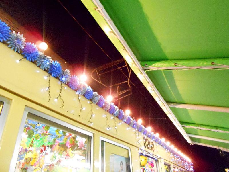 豊橋ビール電車2016-7127