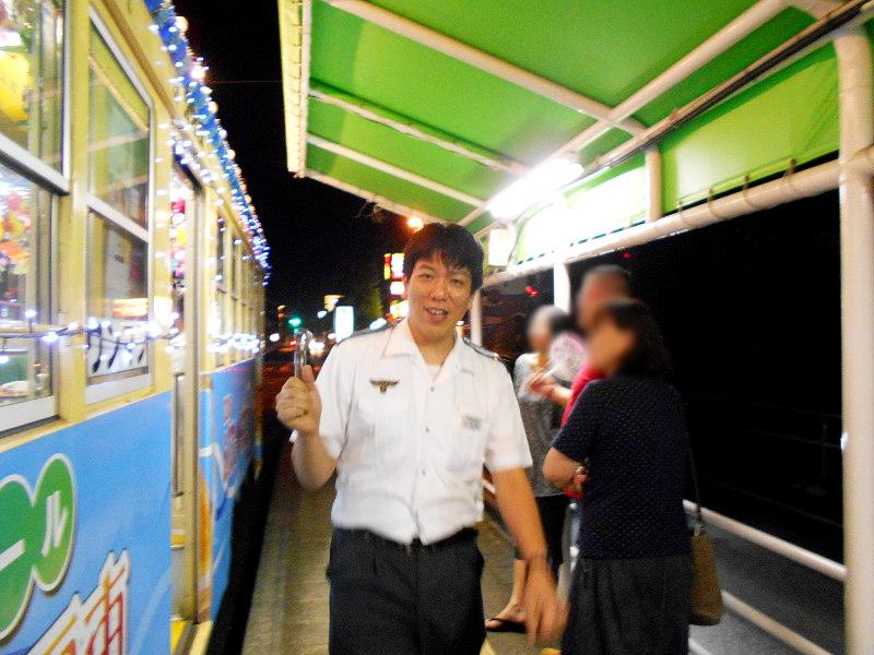 豊橋ビール電車2016-7129