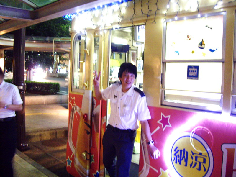 豊橋ビール電車2016-7130
