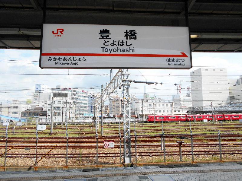 豊橋ビール電車2016-7139