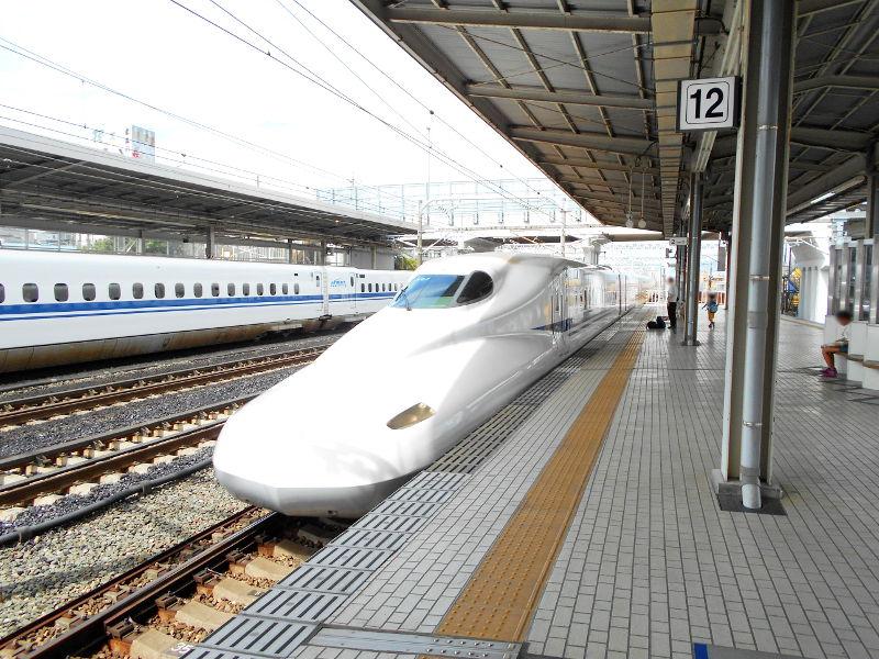 豊橋ビール電車2016-7140