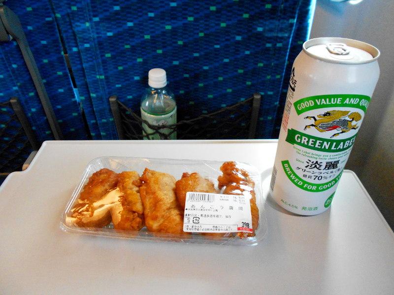 豊橋ビール電車2016-7142