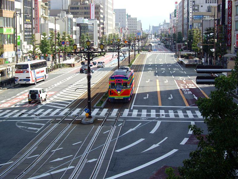 豊橋・花電車2011-8702