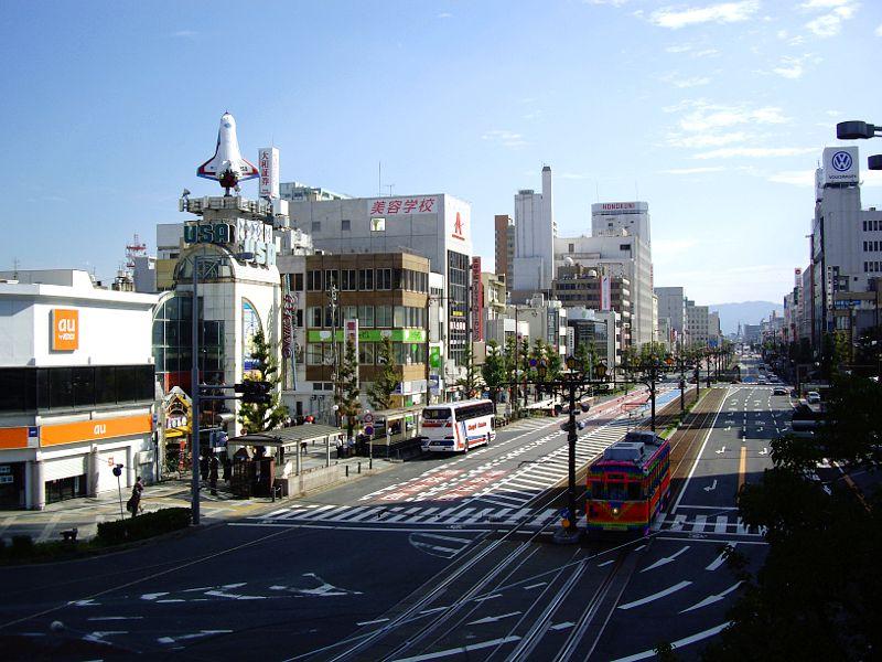 豊橋・花電車2011-8703