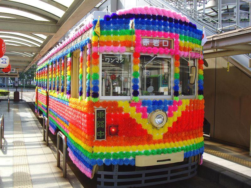 豊橋・花電車2011-8705