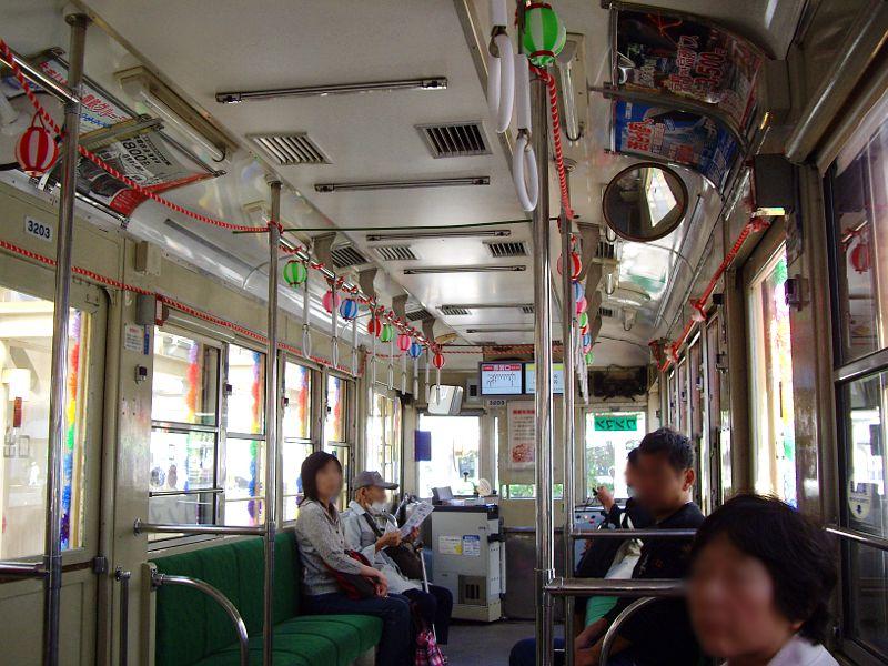 豊橋・花電車2011-8706