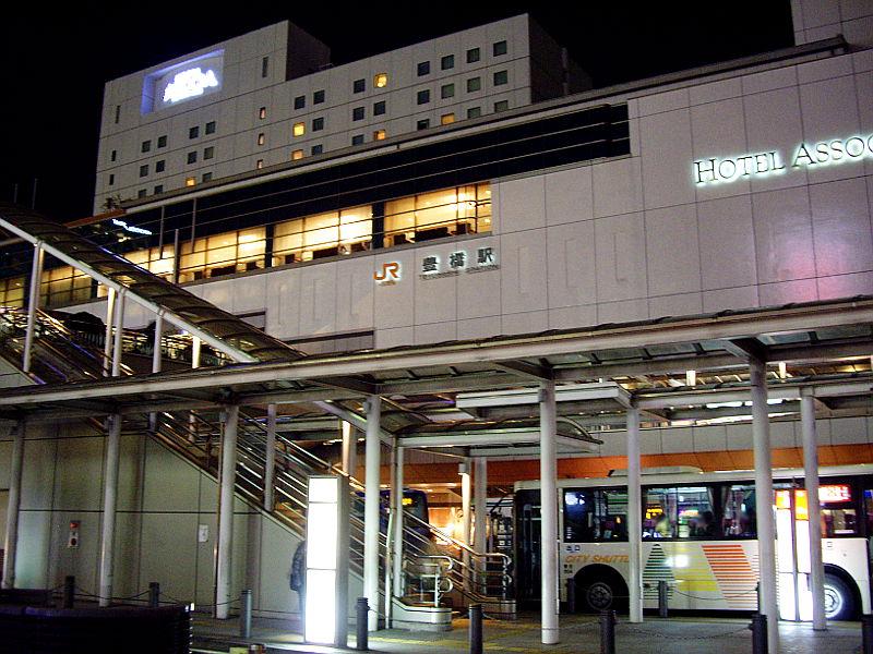 豊橋おでんしゃ2014-3001