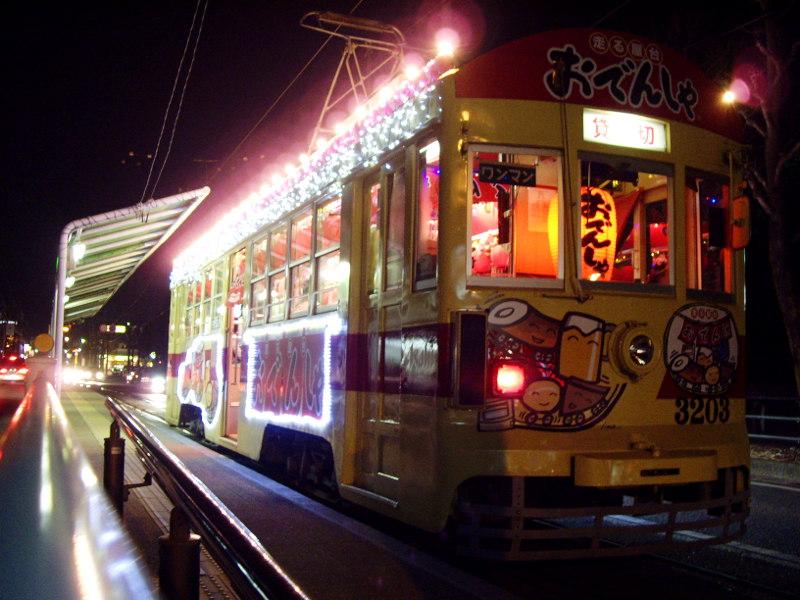 豊橋おでんしゃ2014-3017