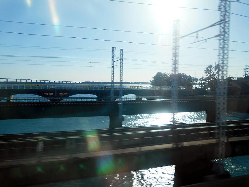 豊橋・おでんしゃ2016-1610