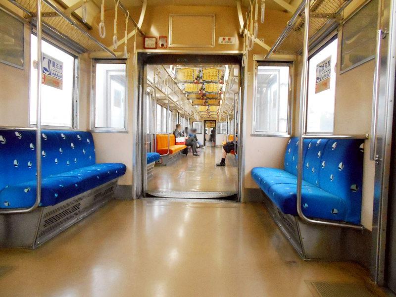 豊橋鉄道渥美線・田原ぶらり散歩2015-7004