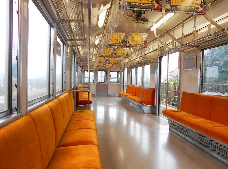 豊橋鉄道渥美線・田原ぶらり散歩2015-7005