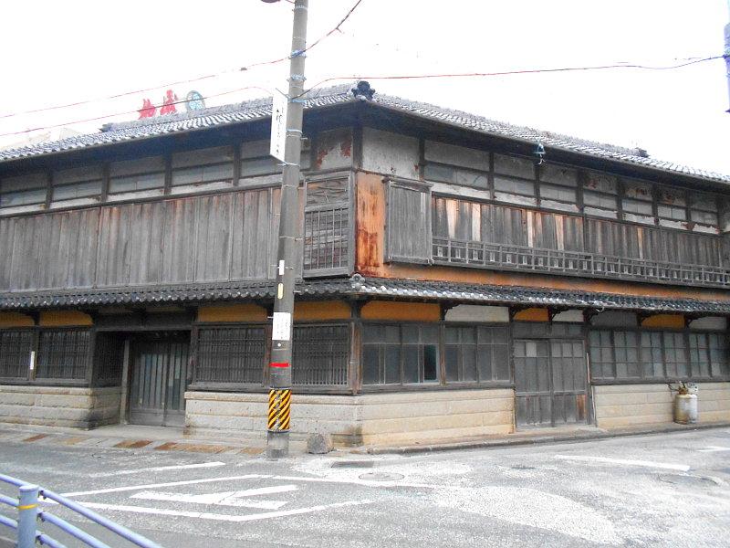 豊橋鉄道渥美線・田原ぶらり散歩2015-7018