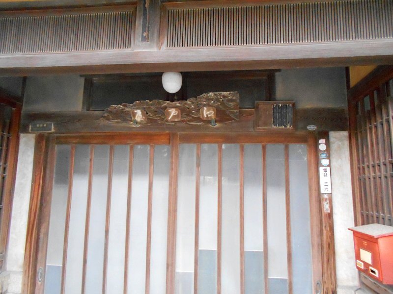 豊橋鉄道渥美線・田原ぶらり散歩2015-7020