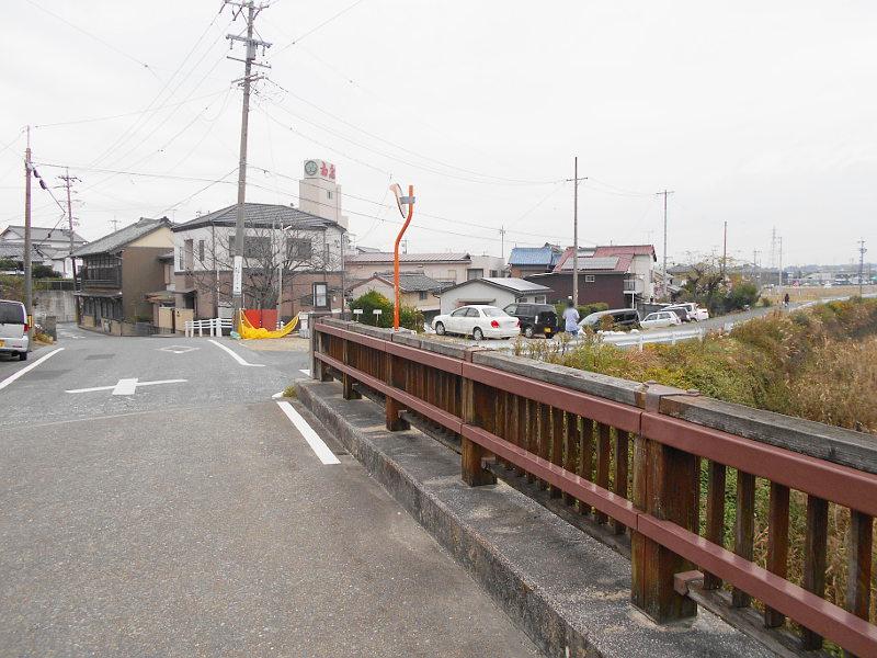 豊橋鉄道渥美線・田原ぶらり散歩2015-7021