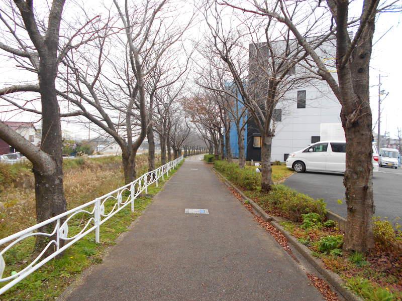 豊橋鉄道渥美線・田原ぶらり散歩2015-7022