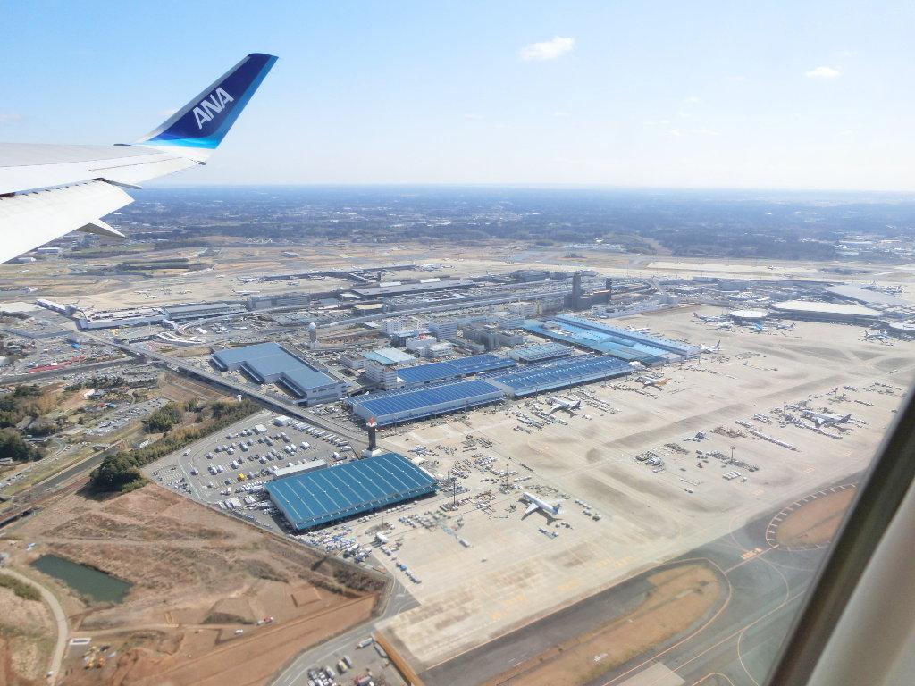 空撮・空から見る日本2018春-1102