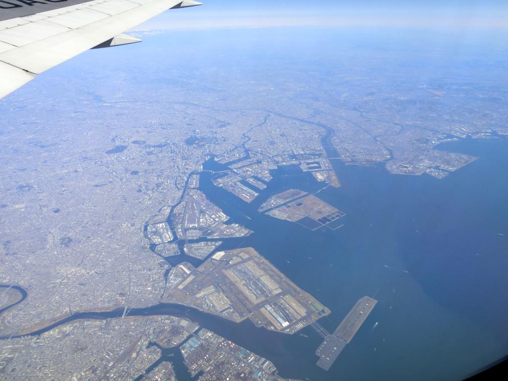 空撮・空から見る日本2018春-1103