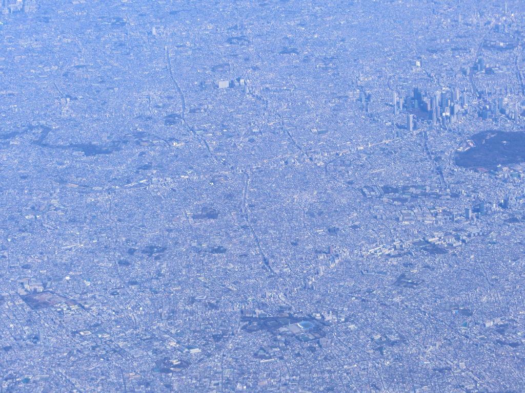 空撮・空から見る日本2018春-1104