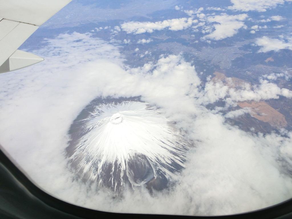 空撮・空から見る日本2018春-1105
