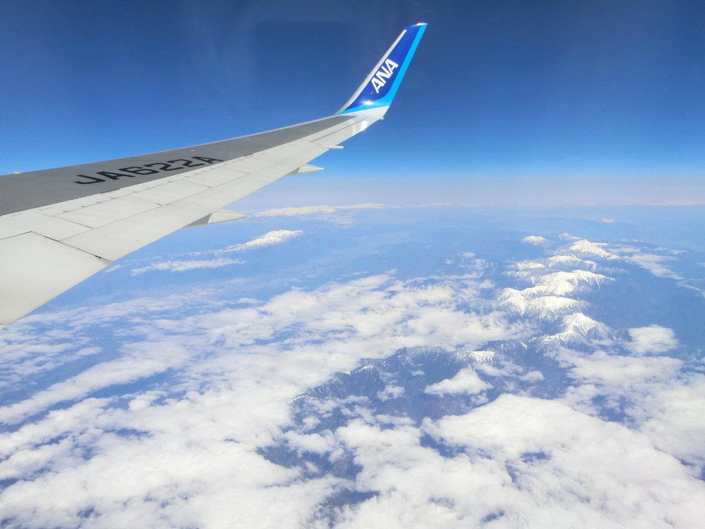 空撮・空から見る日本2018春-1106