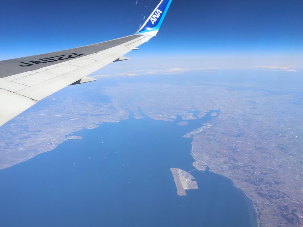 空撮・空から見る日本2018春-1107