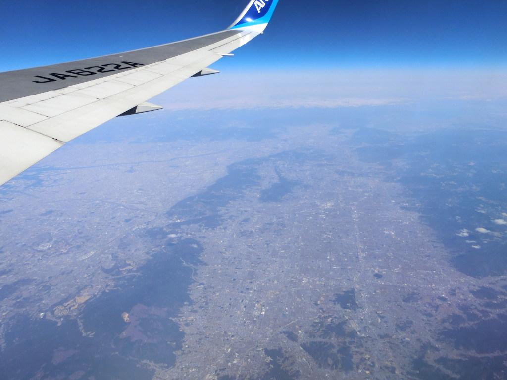 空撮・空から見る日本2018春-1108