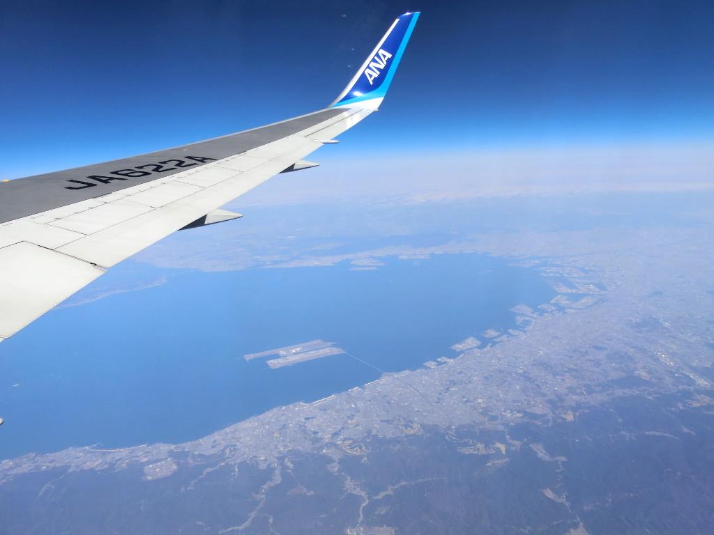 空撮・空から見る日本2018春-1109