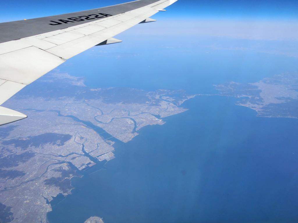 空撮・空から見る日本2018春-1111