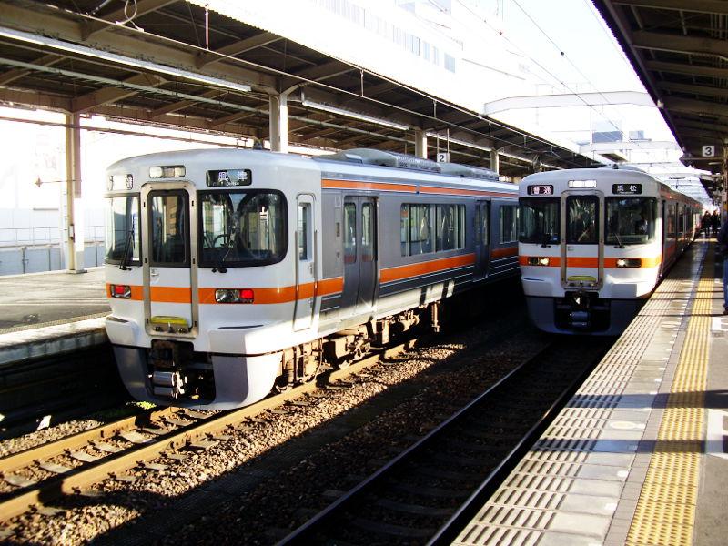 長距離列車旅を無理なく楽しむ方法2017-1008