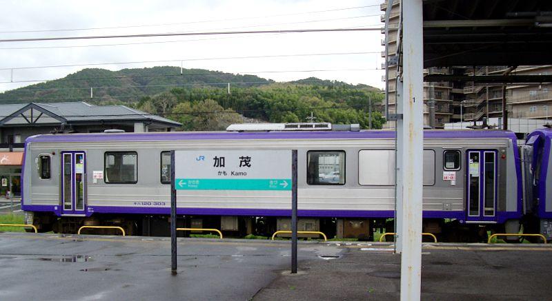 長距離列車旅を無理なく楽しむ方法2017-1012
