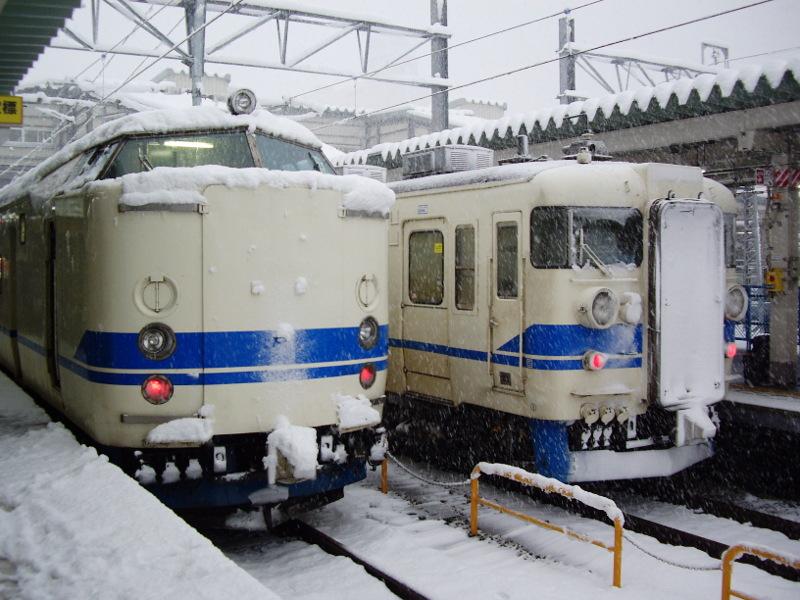 長距離列車旅を無理なく楽しむ方法2017-1014