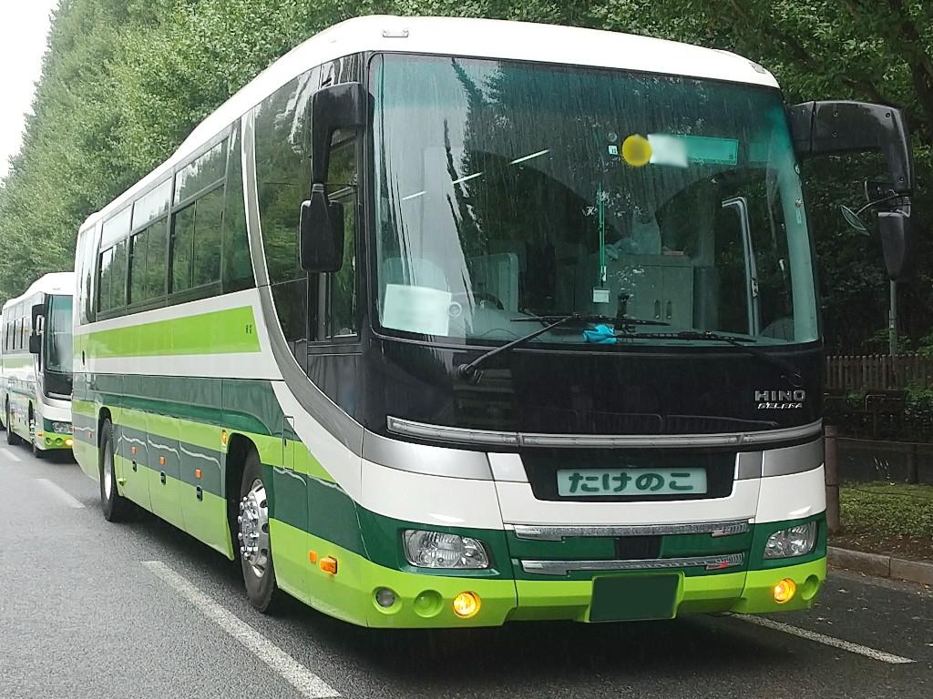 もっこり竹の子観光バス2021秋2021秋-1001
