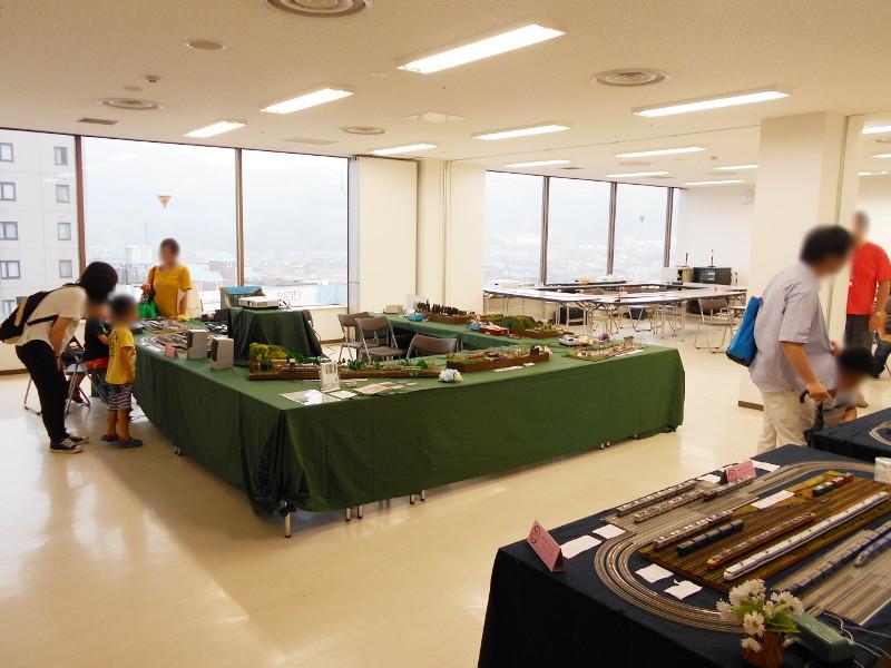 Bチーム展示会2017初夏-1704
