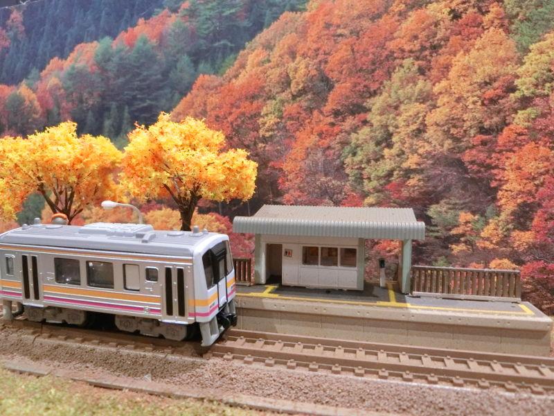 「ひこね鉄道模型まつり」(Bチーム展示会)2018秋-1816