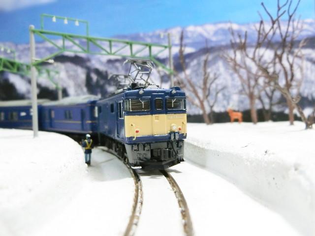 「ひこね鉄道模型まつり」(Bチーム展示会)2018秋-1817