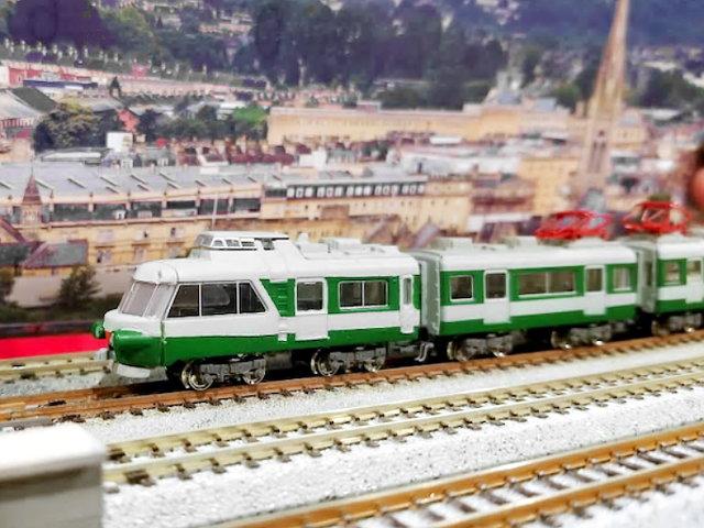 「ひこね鉄道模型まつり」(Bチーム展示会)2019夏-1916