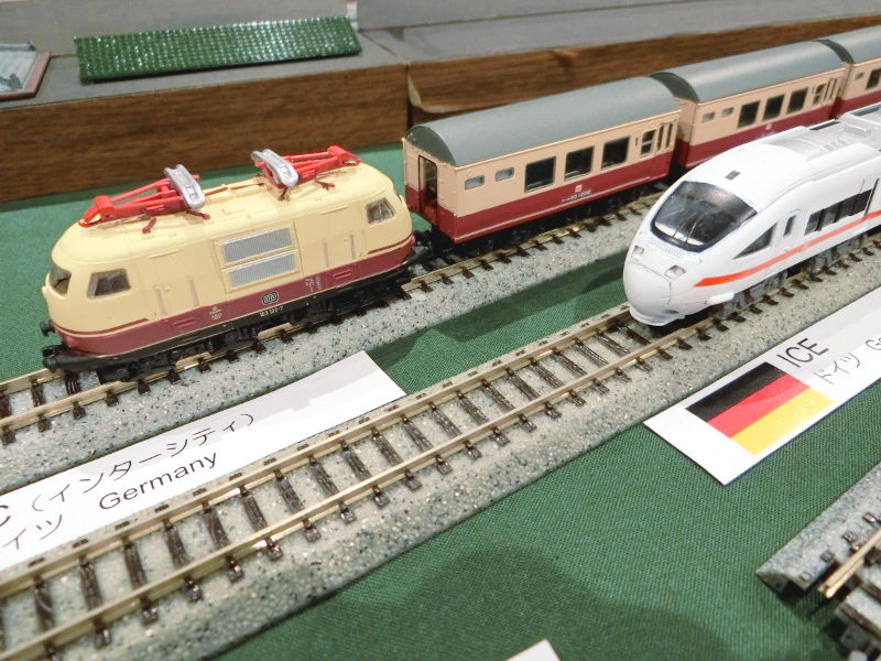 「ひこね鉄道模型まつり」(Bチーム展示会)2019夏-1917