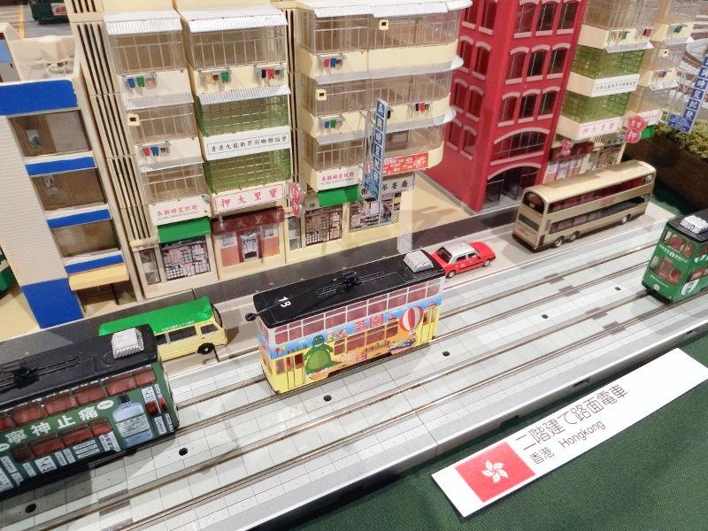 「ひこね鉄道模型まつり」(Bチーム展示会)2019夏-1919